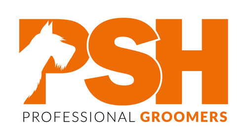 PSH Professional Groomers